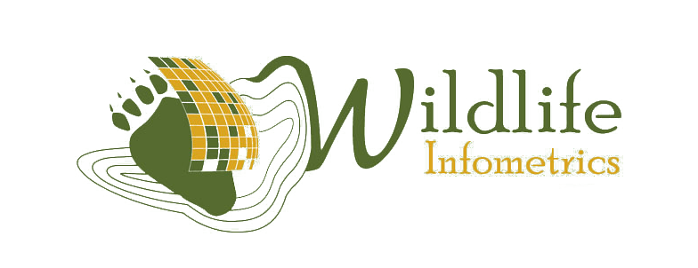 Wildlife Research, Analysis and Expertise